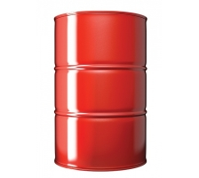 Aeroshell Turbine Oil 560  209л